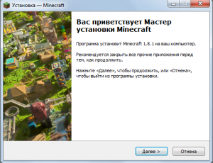 setuping_minecraft