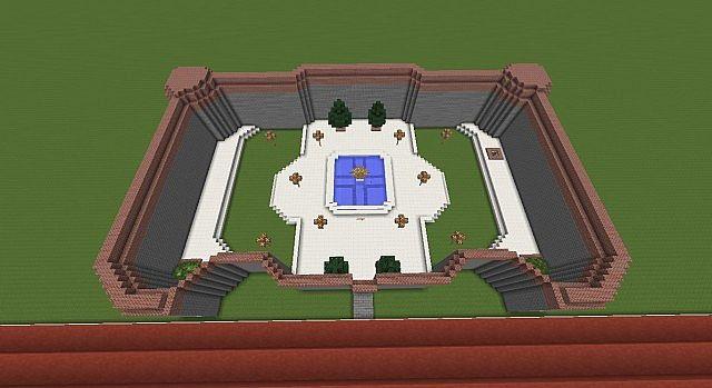 castle_pich2