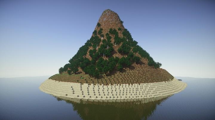 survival-island-logo