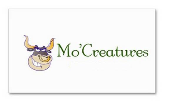 Mo creatures скачать мод